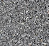 Free Photo - Granite breakstone
