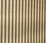 Free Photo - Corrugated cardboard texture