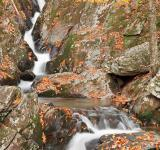 Free Photo - Zig Zag Falls