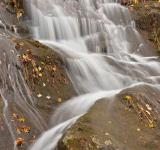 Free Photo - Jones Run Cascades - HDR
