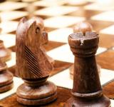Free Photo - Chess Game