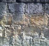 Free Photo - Ashlar block wall