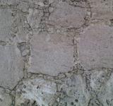Free Photo - Smooth stone slab placed face concrete