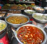 Free Photo - Prepared Cambodian food