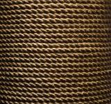 Free Photo - Rope texture