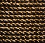 Free Photo - Rope background