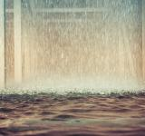 Free Photo - Falling Water Texture