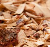 Free Photo - Wood Chips Texture
