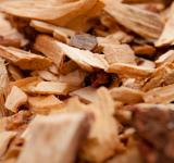 Free Photo - Wood Chips Background