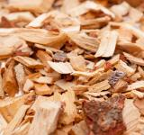 Free Photo - Wood Chips