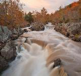 Free Photo - Great Autumn Falls - HDR