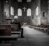 Free Photo - Prayer