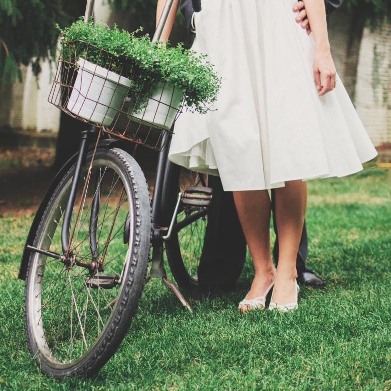 Love Cycle Free Stock Photo By Unsplash On Stockvaultnet