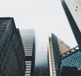 Free Photo - Skyscrapers
