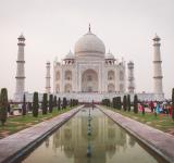 Free Photo - The TajMahal