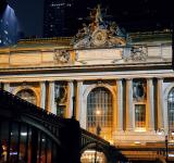 Free Photo - Grand Central Terminal