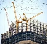 Free Photo - Construction