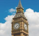 Free Photo - The Clock Tower