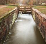 Free Photo - Pennyfield Lock