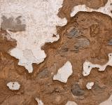 Free Photo - Grunge Wall - HDR Texture