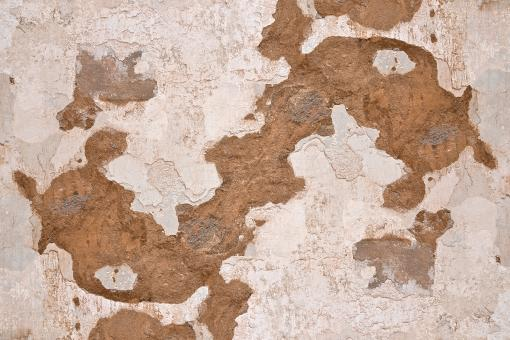 Chimera Grunge Wall - HDR Texture - Free Stock Photo