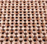 Free Photo - Wooden Structure