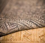 Free Photo - Folded cloth