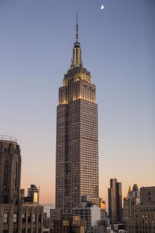 Tallest Building - Free Stock Photo