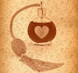 Free Photo - Vintage Love Potion