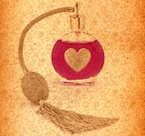 Free Photo - Vintage Love Potion - Pink Pop