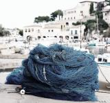 Free Photo - Fishing Nets