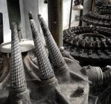 Free Photo - Industrial Tools