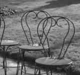Free Photo - Chairs