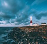 Free Photo - The Light House