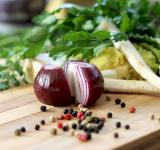 Free Photo - Healthy Vegetables