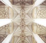 Free Photo - Church Ceiling