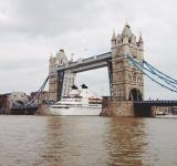 Free Photo - River Thames