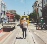 Free Photo - Tramway
