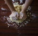 Free Photo - Dough