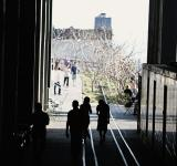 Free Photo - The Highline
