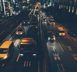 Free Photo - City Traffic