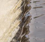 Free Photo - Water texture