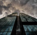 Free Photo - Skyscraper