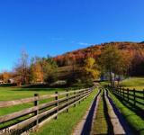 Free Photo - Country Panorama