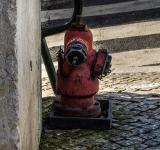 Free Photo - Old water hydrant