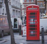 Free Photo - Phonebooth