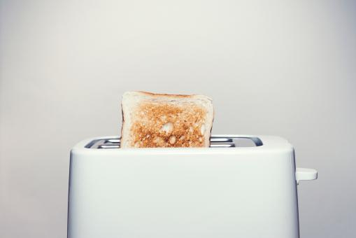 Toaster - Free Stock Photo