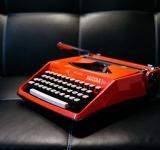 Free Photo - Typewriter