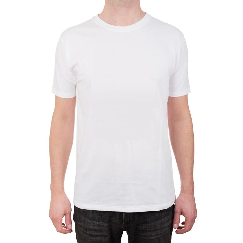Free Stock Photo of T-shirt blanc Created by Made in France