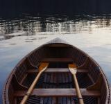 Free Photo - Wooden Boat